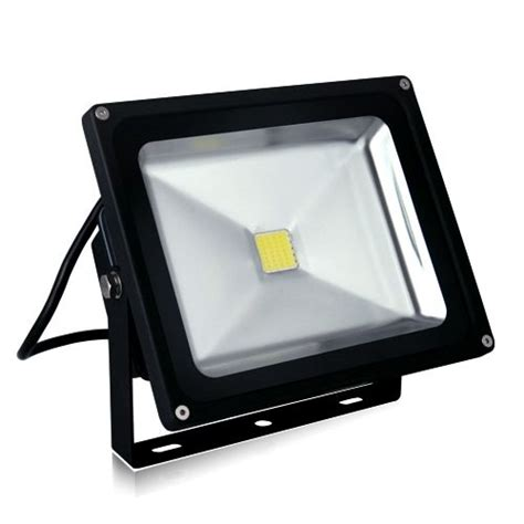 projecteur ext 233 rieur 224 led 50w http www lightingever fr 50w outdoor led flood lights html
