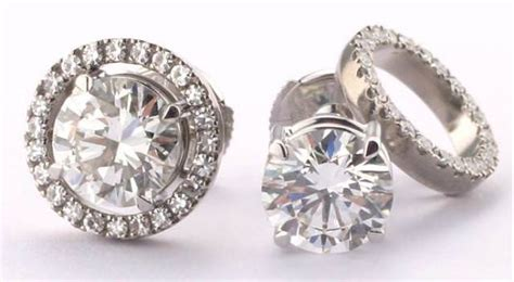 how to make jewelry cleaner for diamonds gold how to clean gold and silver chains