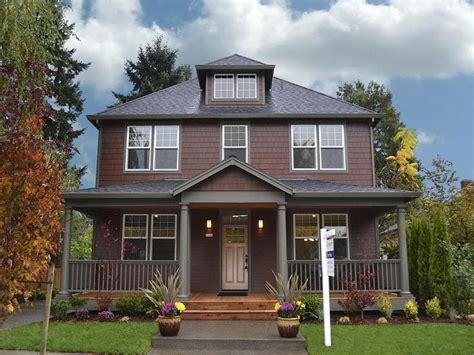 paint colors for house exterior 1000 ideas about best exterior house paint on