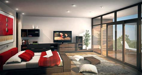 house plans with big bedrooms big bed rooms most beautiful bedrooms master large master