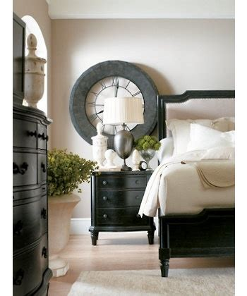 sherwin williams paint store kalispell mt 17 best ideas about classic bedroom furniture on
