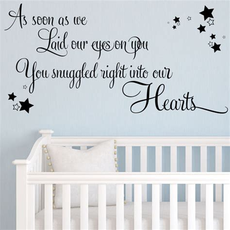 nursey wall stickers dumbo nursery wall decals quotes quotesgram