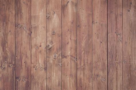 vintage woodwork 30 vintage style backgrounds textures designazure