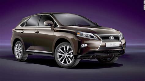 List Of Most Reliable Suvs by Consumer Reports Names Most Reliable Cars Small Suv Mazda