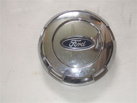 Ford Center Caps by Chrome Center Caps Images