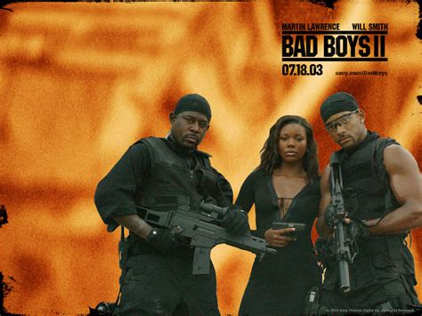 bed boy bad boys 1 2 images bod boys ii hd wallpaper and