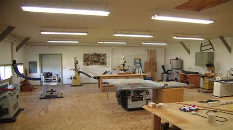 woodworking workshop designs small woodworking shop ideas woodworking shop layout