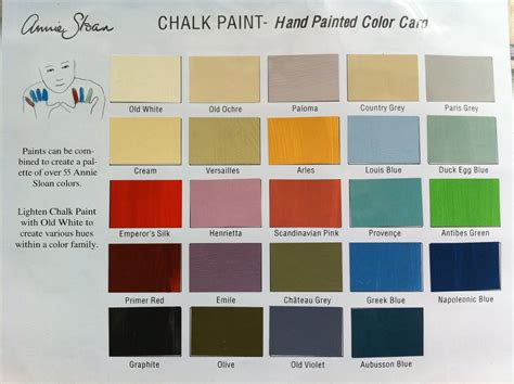 paint colors lowes interior lowes olympic paint colors