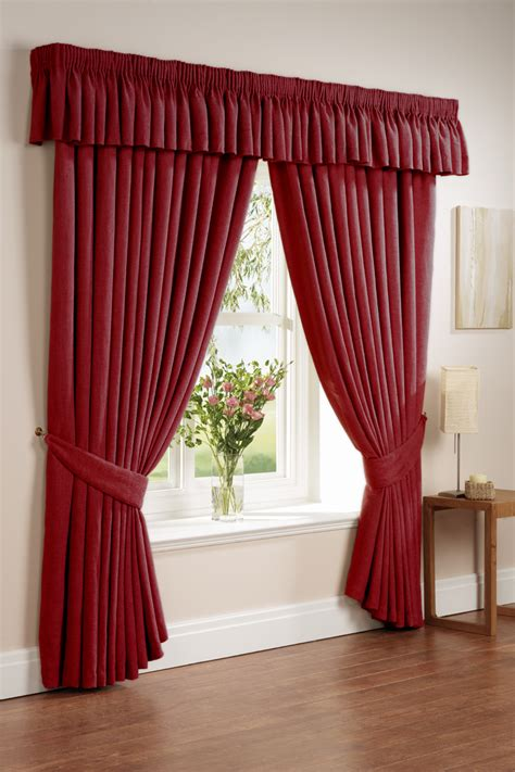 curtain design ideas for bedroom bedroom curtains design fresh design