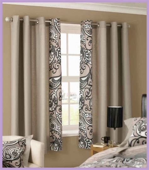 home decorating ideas curtains modern living room curtains ideas home design home