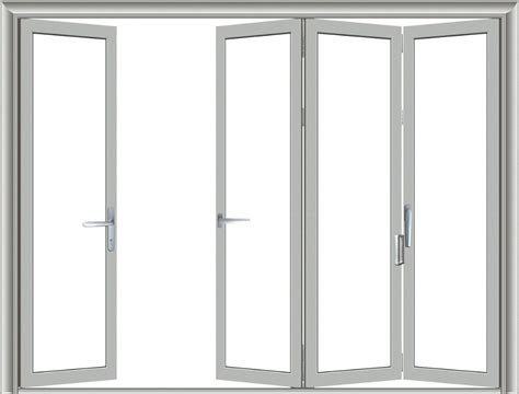 6 panel bifold closet doors best quality superior ventilation 6 panel bifold closet