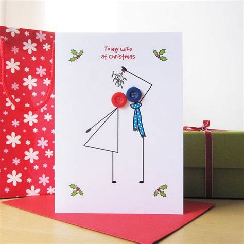 creative cards to make make your own creative diy cards this winter
