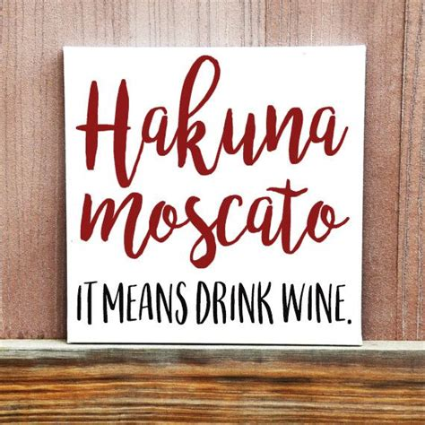 best 25 canvas ideas on signs 25 best ideas about kitchen canvas on