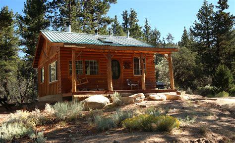 Big Cabin Rentals garden big cabin cottage rentals big