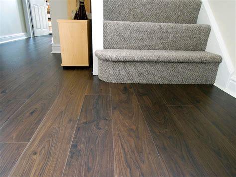 how to cut laminate beading howard flooring 100 feedback flooring fitter