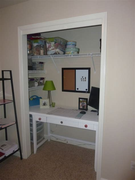 closet desks closet desk desk ideas