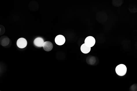 and white free stock photo of black and white bokeh busan