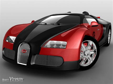 Bugati Pics by Top Hd Wallpapers Bugatti Veyron Wallpaper