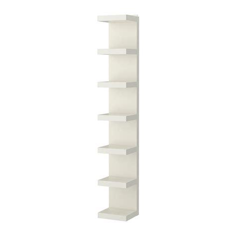 Ikea Bathroom Mirrors Ideas lack wall shelf unit white 30x190 cm ikea