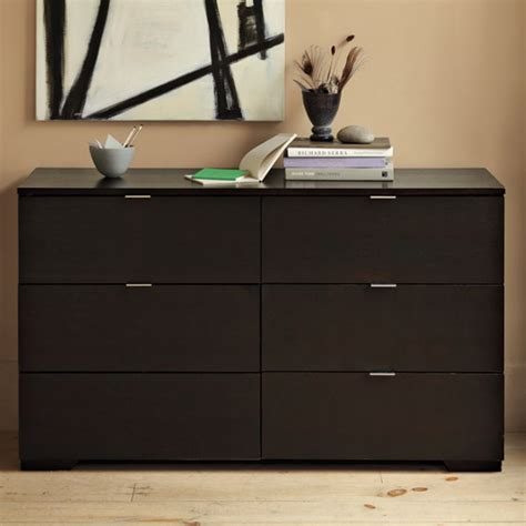 modern furniture dressers modern dresser and contemporary nightstands modern bed