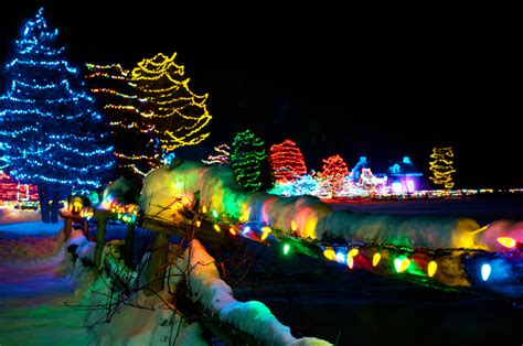 oglebay lights top 10 tips for enjoying alight at the great waterway