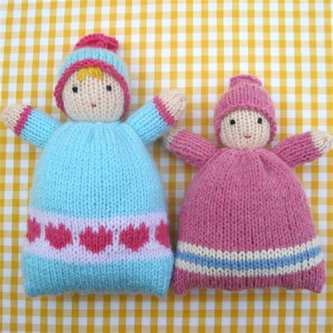 knitting patterns pdf free sweethearts knitted doll knitting pattern by