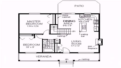 2 bedroom ranch house plans two bedroom ranch house plans 28 images 301 moved permanently two bedroom ranch house plans