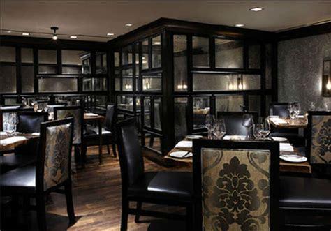 modern furniture manufacturer modern restaurant furniture restaurant modern furniture