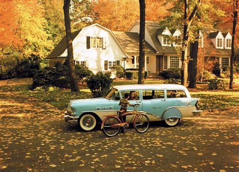 Classic Car Wallpaper Setting Es by 10 Great Set During The Autumn Bfi