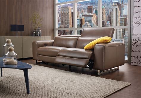 htl reclining sofa htl leather sofas htl reclining sofas fresno madera thesofa