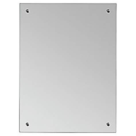 plain bathroom mirrors buy plain bathroom mirror large from our bathroom mirrors