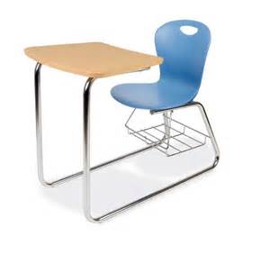 desks and chairs desk chair d s furniture