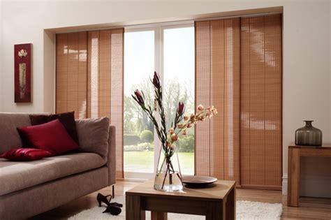 window treatment ideas for sliding glass doors right choice for sliding glass door window treatments