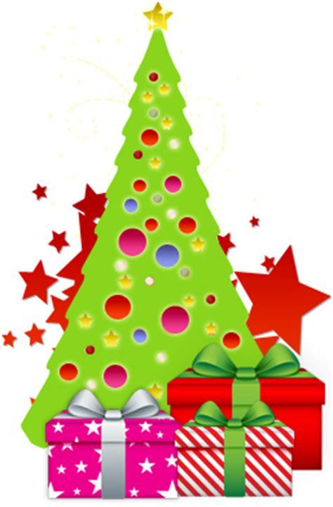 juegos de cocina con sara de navidades juegod de navidad finest mickey y minnie en la noche de