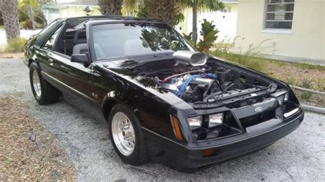 all car manuals free 1985 ford mustang instrument cluster supercharged 1985 mustang gt classic 1985 ford mustang for sale