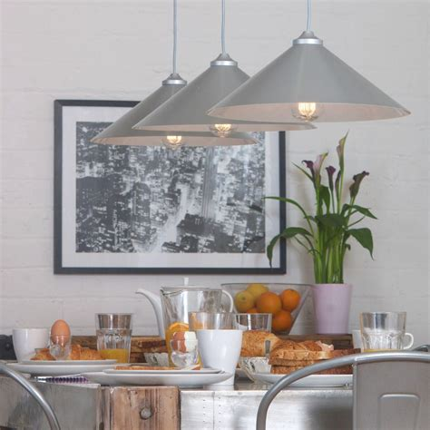 kitchen pendant lights uk a guide to kitchen lighting litecraft