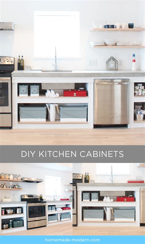 How To Build Kitchen Cabinets Video how to build a corner cabinet video inspirative cabinet