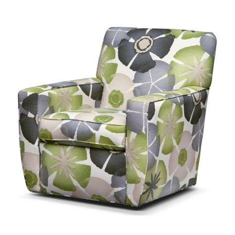 swivel chairs with arms sylish swivel accent chair with arms living room photos 22
