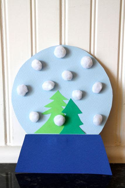 winter craft projects for preschoolers 379 best images about winter crafts for on