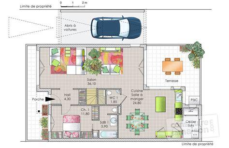 la maison sur mesure pdf 28 images maisons modulaires evolutives plan maison gratuit avec