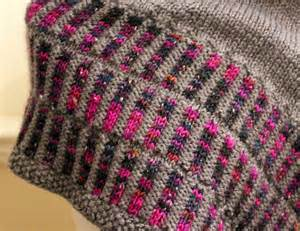 mosaic knitting patterns northeast iowa weavers and spinners guild to honor and