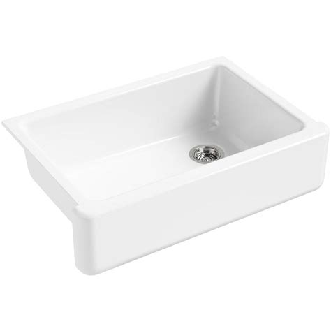 homedepot kitchen sinks home depot kitchen sinks 44 for home design colours