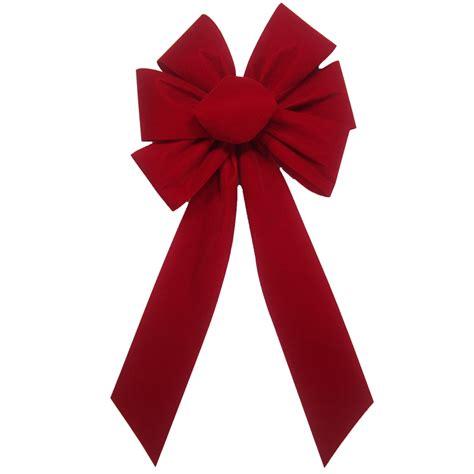 velvet outdoor ribbon velvet outdoor ribbon 28 images bows burgundy velvet