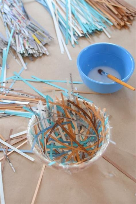 recycled paper crafts ideas 17 best ideas about recycled paper crafts on