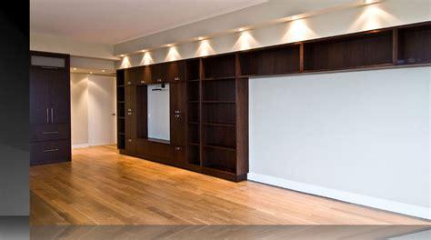 custom woodwork nyc woodwork nyc plans free