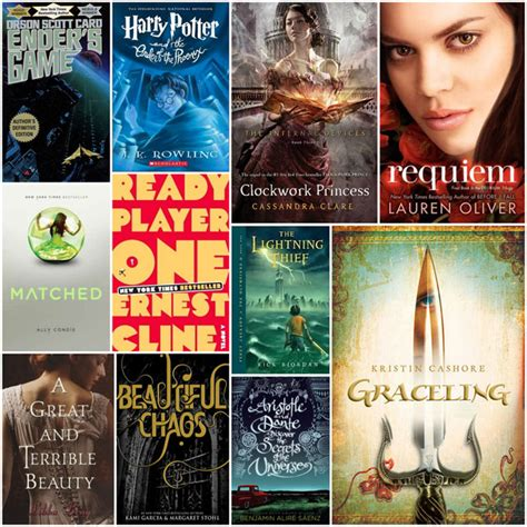picture books about names top ten book character names i gun ramblings