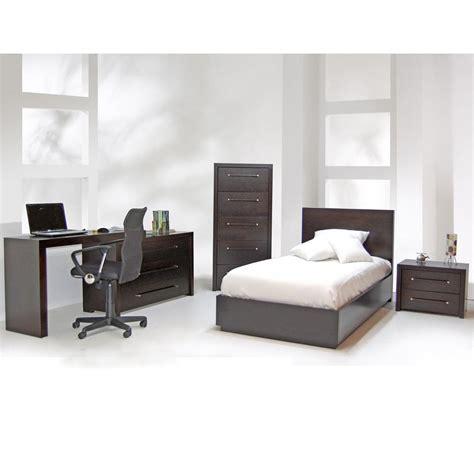 desk bedroom furniture 28 images 28 small bedroom