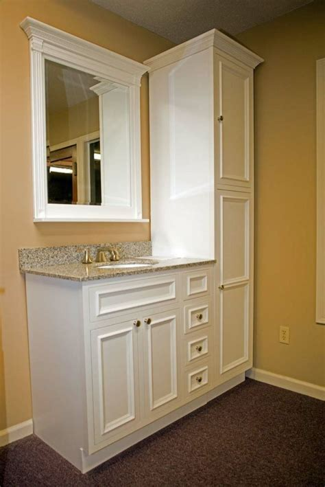 bathroom cabinets ideas bathroom astonishing bathroom cabinets ideas bathroom vanity ideas diy bathroom vanity