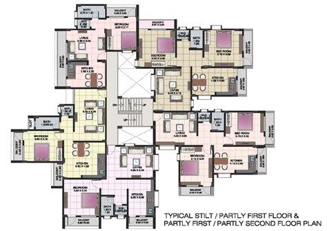 apartment layout design apartment structures apartment floor plans of shri