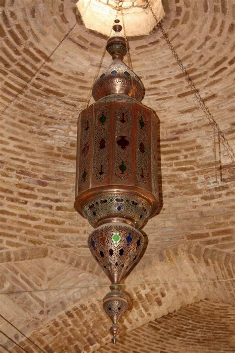 chandelier wall sconce lighting chandeliers chandelier candle wall sconce toscano candle